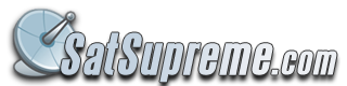 SatSupreme.com - Satellite TV - Powered by vBulletin